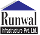 Runwal Infrastructure Builder, Real Estate Developer Bijapur